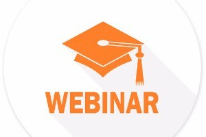 Image for Free Webinar: Maximize Profitability For Your Training Company