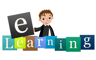 Using Elearning Technologies To Improve Educational Quality Of Language Teaching Elearning Industry