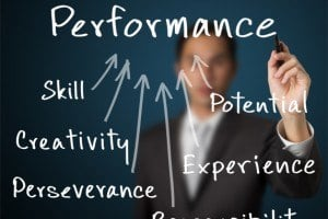Image for Free Webinar: Using Performance Support Solutions To Close The Knowledge Gaps