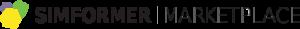 Simformer Business Simulation Platform logo