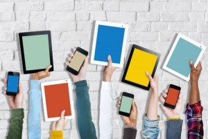 4 eLearning Challenges In Creating Courses For Multiple Devices Including Smartphones