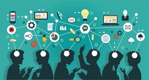 4-reasons-organization-needs-learning-culture