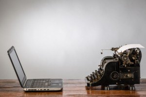 4 Reasons Why SCORM Is Dying And How You Will Survive!