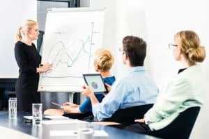 Image for 5 Reasons Why You Need To Invest In Employee Training