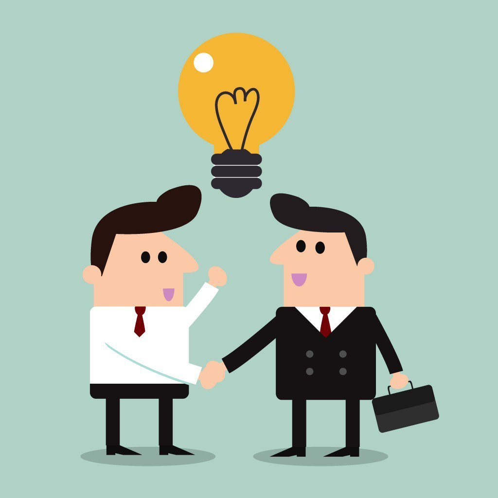 6 Point Checklist For Choosing The Right eLearning Outsourcing Development Partner