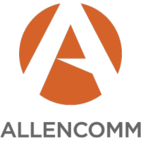 Allen Communication logo