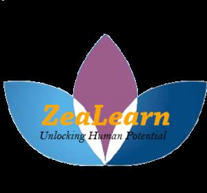 ZeaLearn logo