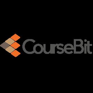 CourseBit logo