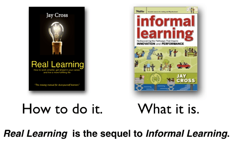Real Learning: Learning For Everyone