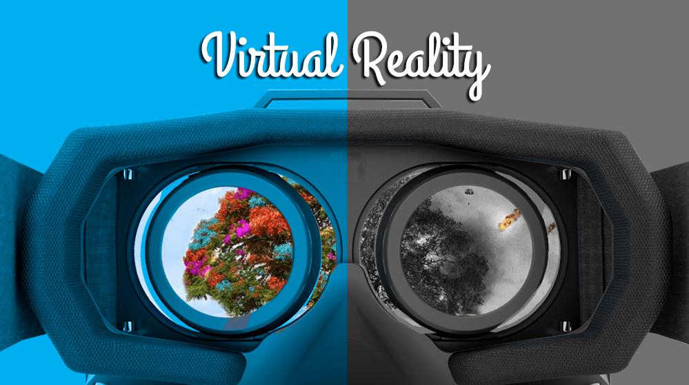 """Résultat de recherche d'images pour """"virtual reality"""""""