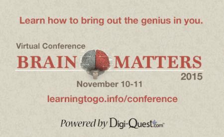 brain-matters-conf_banner
