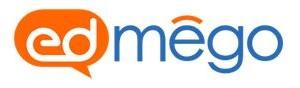 Edmego Learning Logo