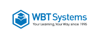 WBT Systems logo