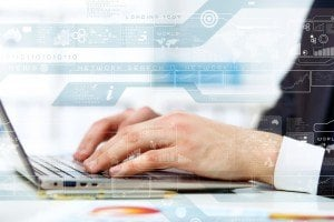Discovering Learning Management Systems: Basic Functions And Benefits