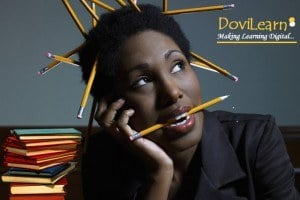 DoviLearn: eLearning In Africa, is There Hope?