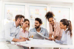 eLearning In Leadership Training And Development: Strength And Synergy