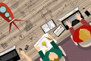 Entrepreneurship And eLearning: Top 5 eLearning Options For Newbie Entrepreneurs