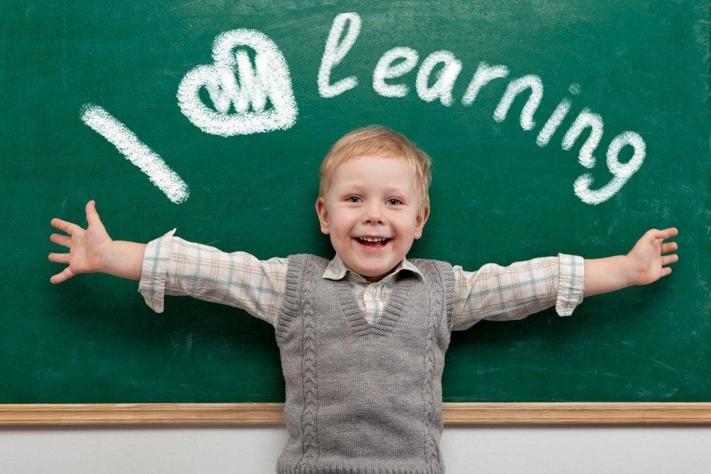 e-learning websites for kids