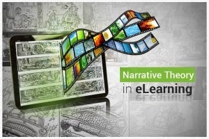 Image for Narrative Theory In eLearning: How Stories Help Us Learn