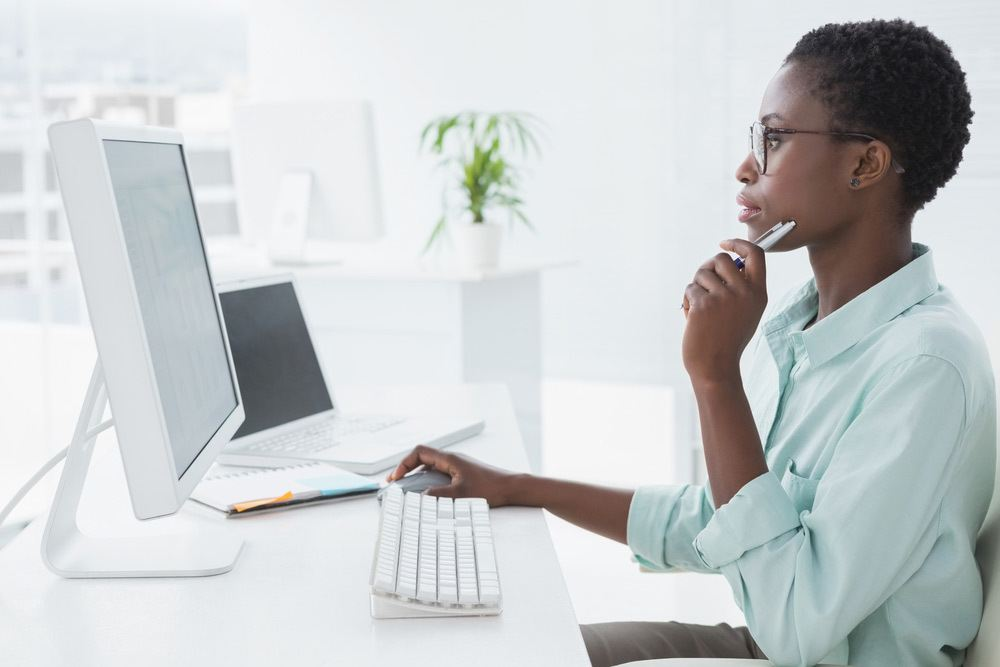 advantages of working women Across the rich world more women are working than ever before coping with this change will be one of the great challenges of the coming decades.