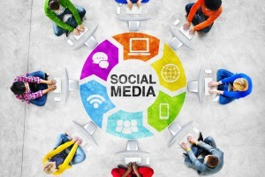 Social Media Lessons: 8 Ways Social Media Usage Can Inform eLearning