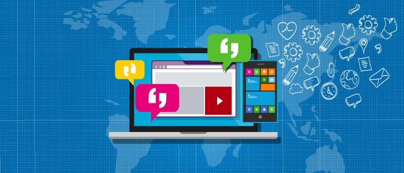 Top 10 Tips To Give Your Existing eLearning Course A Modern Makeover