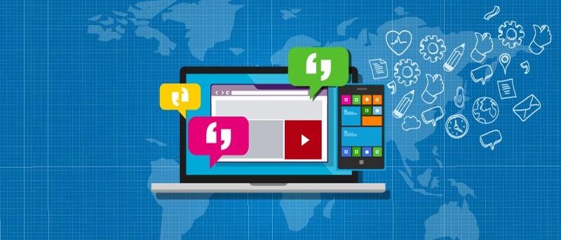 Online Course Development - cover