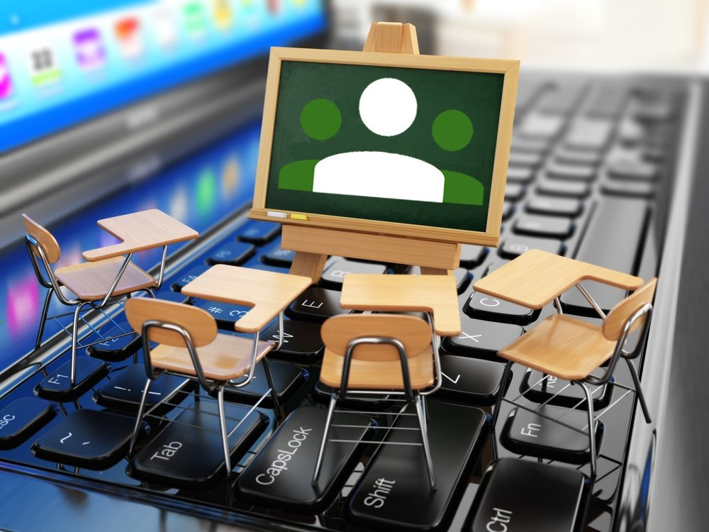 Top 10 Google Classroom Best Practices For eLearning Professionals