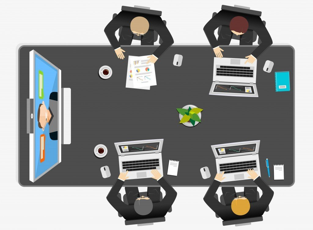 Top 10 Video Conferencing Systems For eLearning Professionals