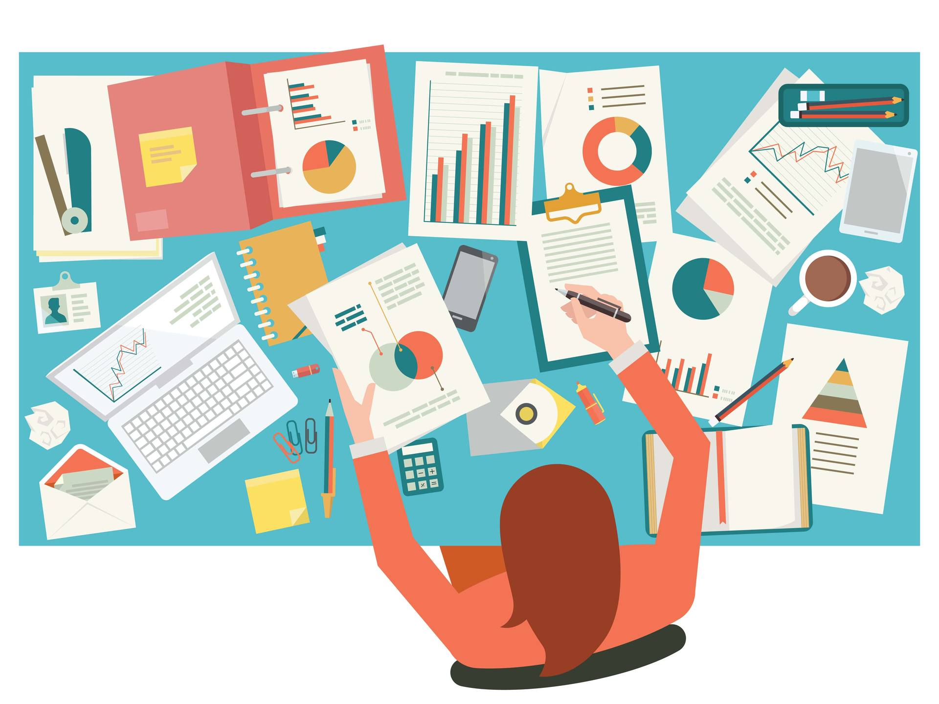 Project dissertation marketing quality academic