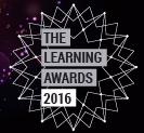 2016 Learning Awards
