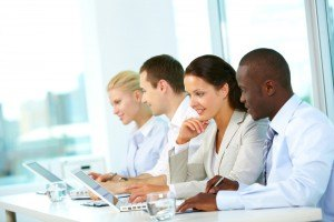 3 Easy Ways To Convert Company Knowledge Into Online Training