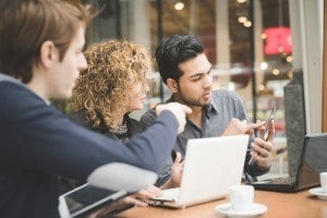 3 Ways To Support Corporate Technology-aided Learning Solutions