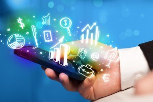 4 Mobile Learning Benefits For The Banking And Financial Services Industry