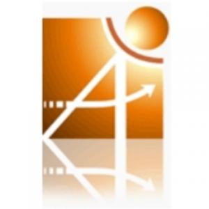 Azimuth logo