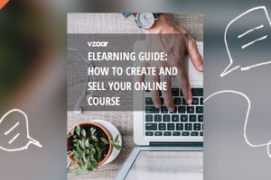 9 Tips On How To Make Time To Finally Create Your Online Course