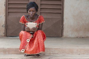 Why eLearning Is Key To Democratizing Higher Education In Africa