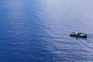 "Finding An eLearning Internship In The ""Blue Ocean"""