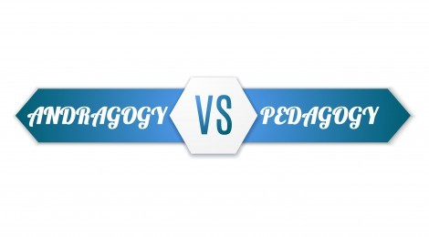 Pedagogy Vs Andragogy In eLearning: Can You Tell The Difference?