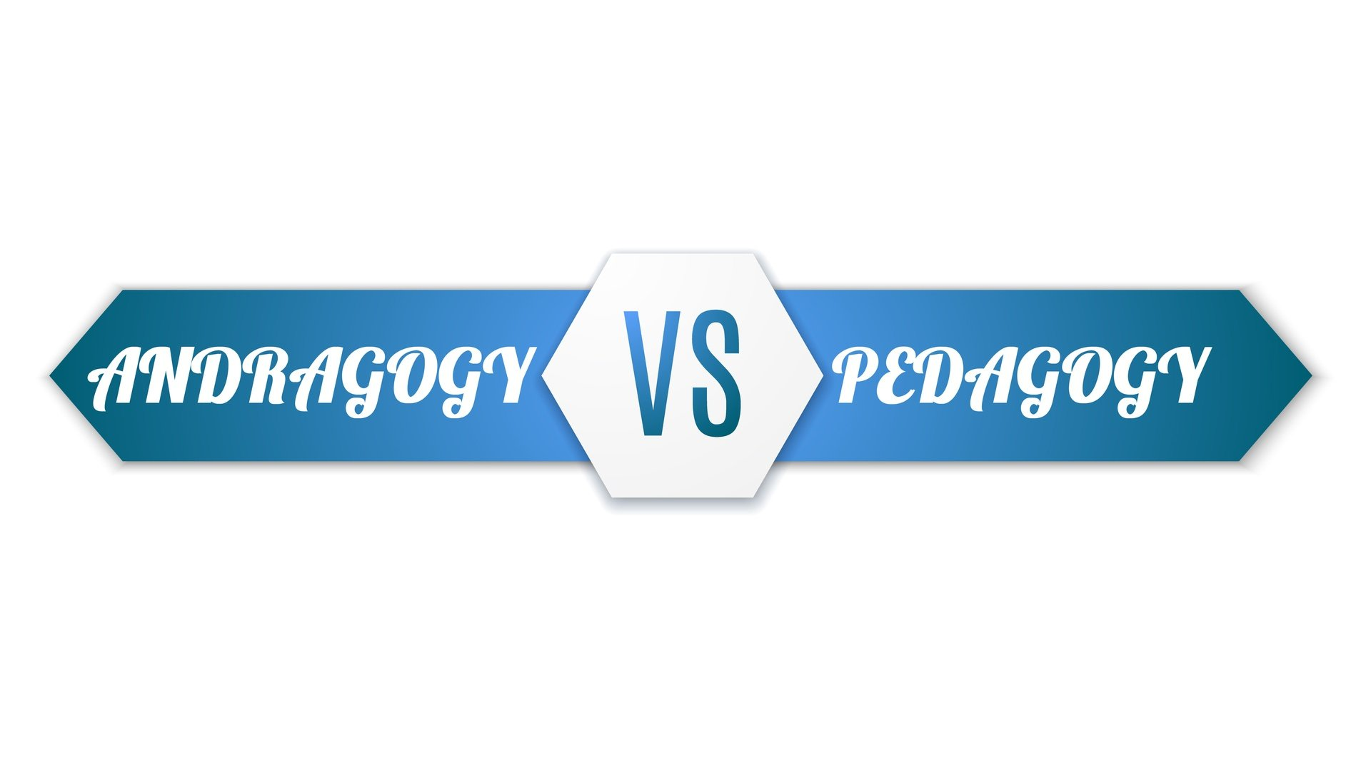 Pedagogy Vs Andragogy In eLearning: Can You Tell The