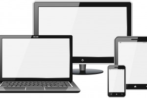Why You Need A Responsive Learning Management System