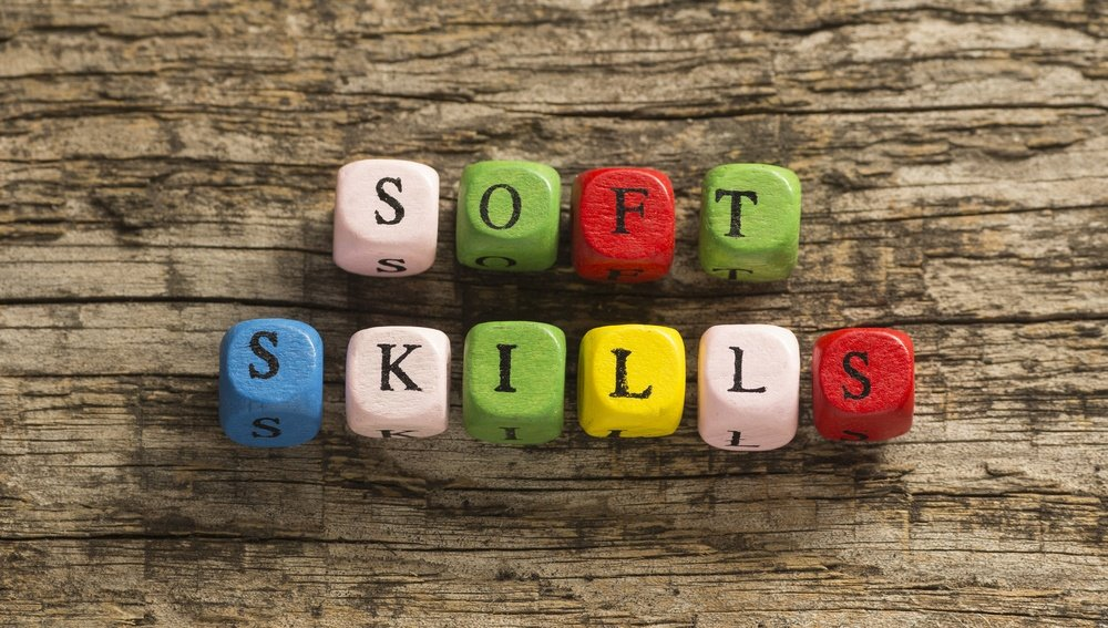 Soft Skills Training: How To Make eLearning Work For Enhancing Soft ...