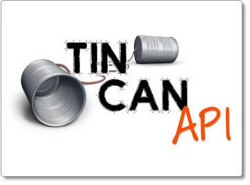 tin-can-api-scorm-cloud-lrs