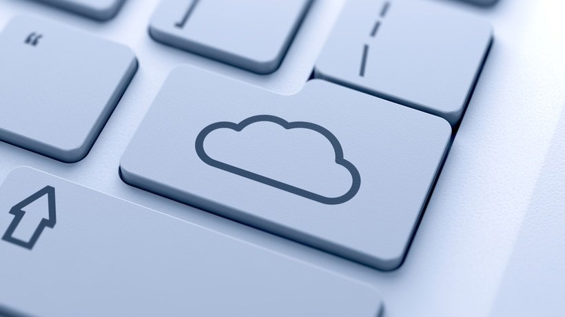 1619e87c632 Top 10 Cloud Based Learning Management Systems For Corporate Training
