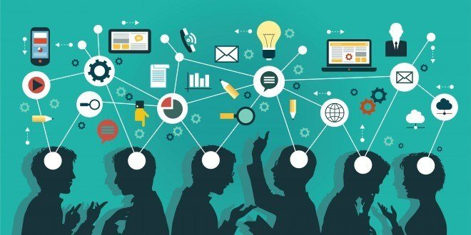 From Traditional Learning Management Systems Toward Adaptive Learning Spaces