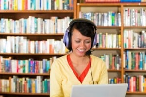 What Do Private Tutors Think About Online Tuition?