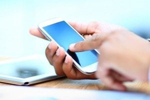 Why Mobile Learning Will Transform Your Workplace
