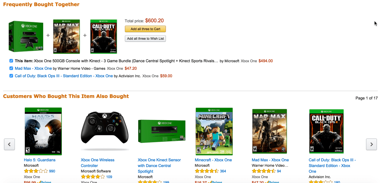 xbox-suggested-products