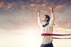 3 Effective Ways To Create Memorable eLearning Endings