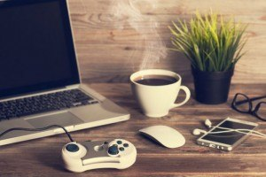 3 Gamification Examples That Make Corporate eLearning Fun